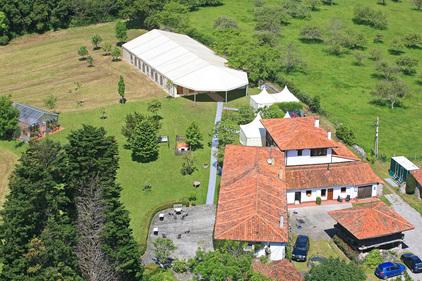 100525-213.boda_en_quintana-colunga.07-06-2008-grande