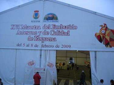 FERIA_DEL_EMBUTIDO_DE_REQUENA_09_003-grande