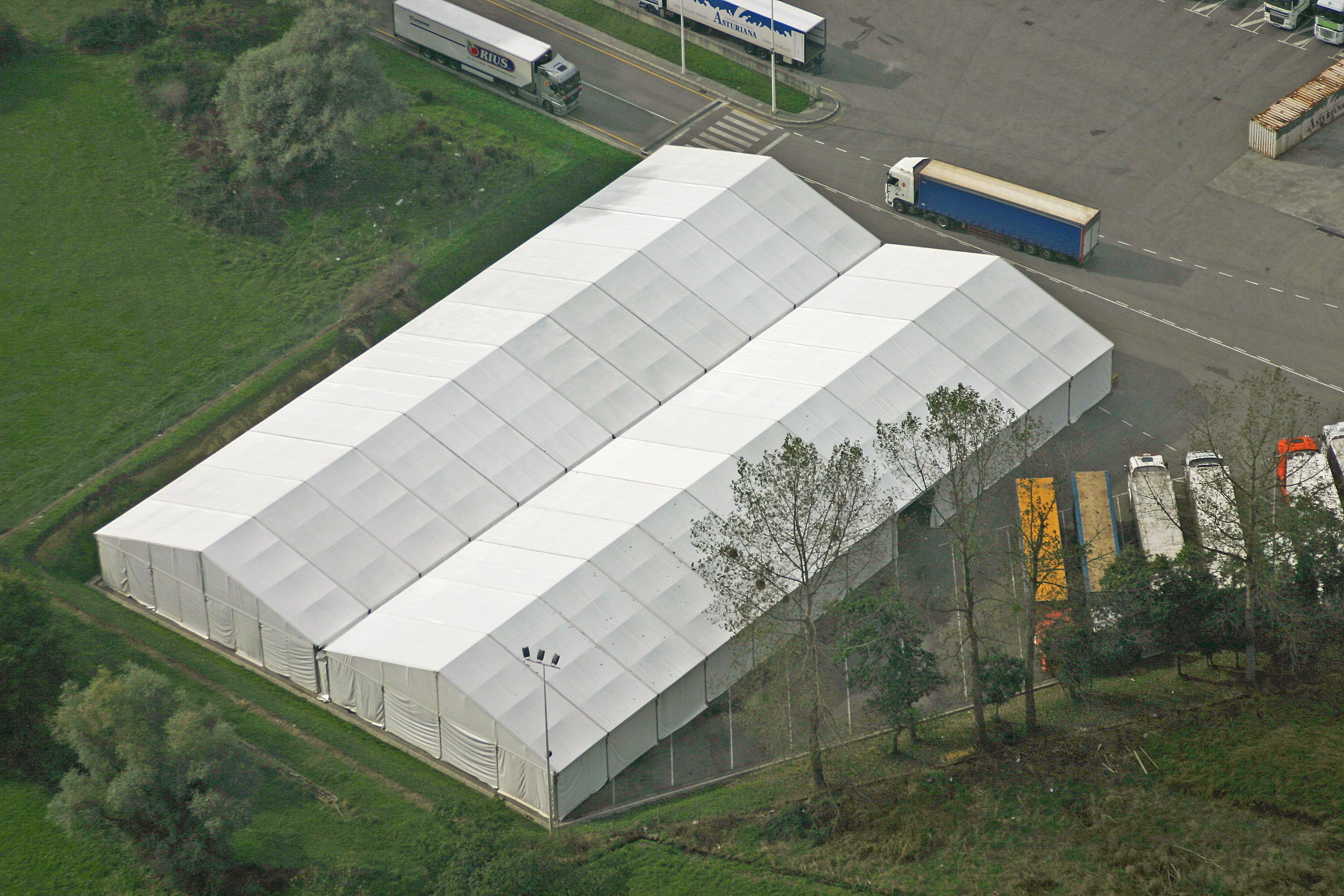 alquiler-carpa-almacenamiento-industrial-dos-aguas-asturias