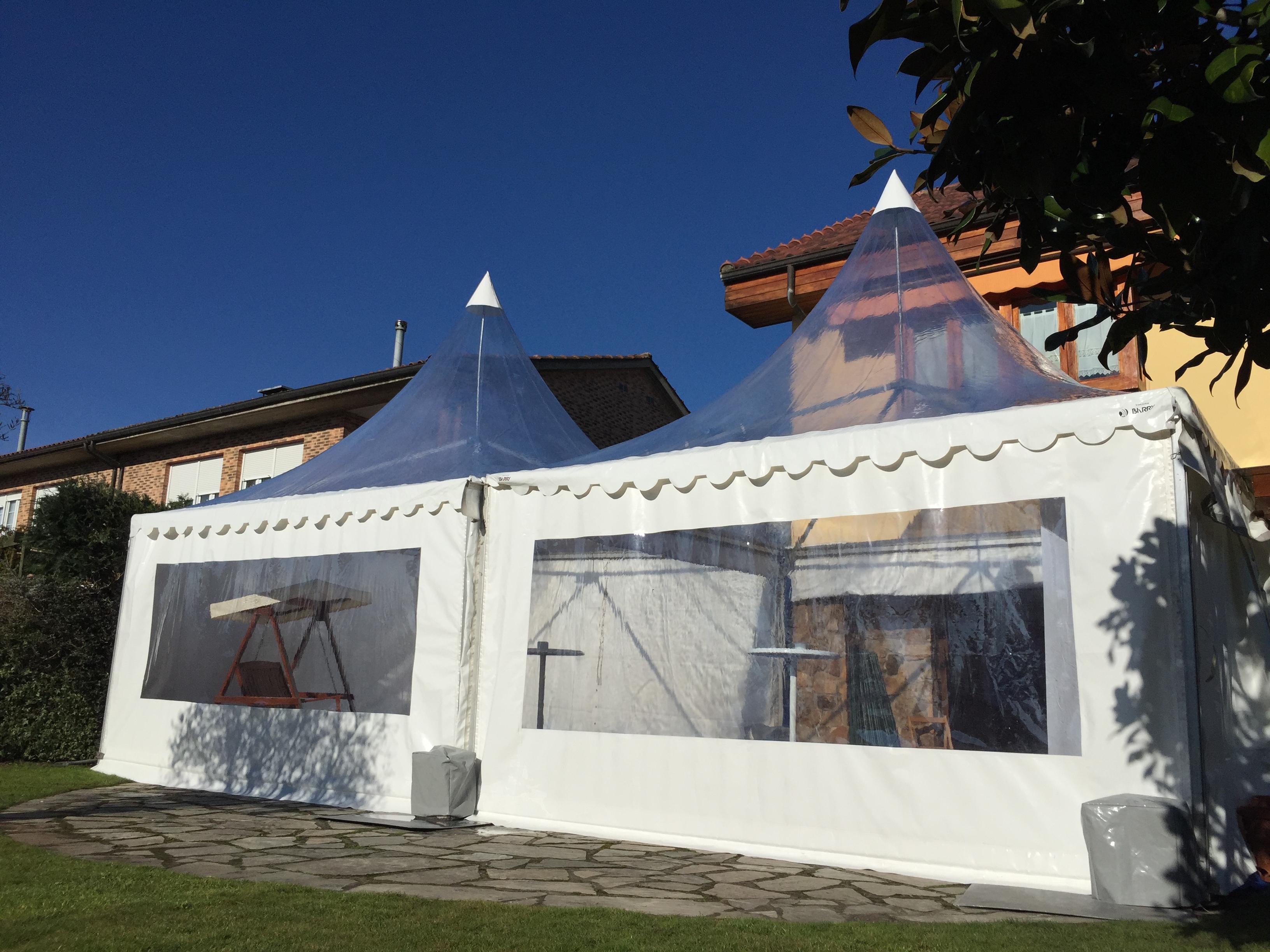 alquiler-carpas-jaima-comunion-asturias