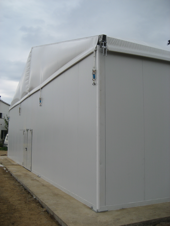 carpa-almacenamiento-industrial-techo-hinchable-asturias