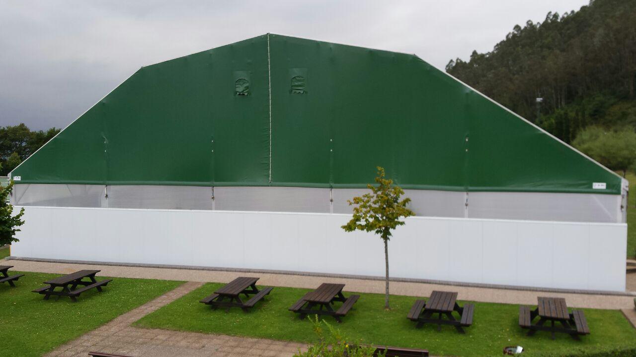 carpa-poligonal-asturias