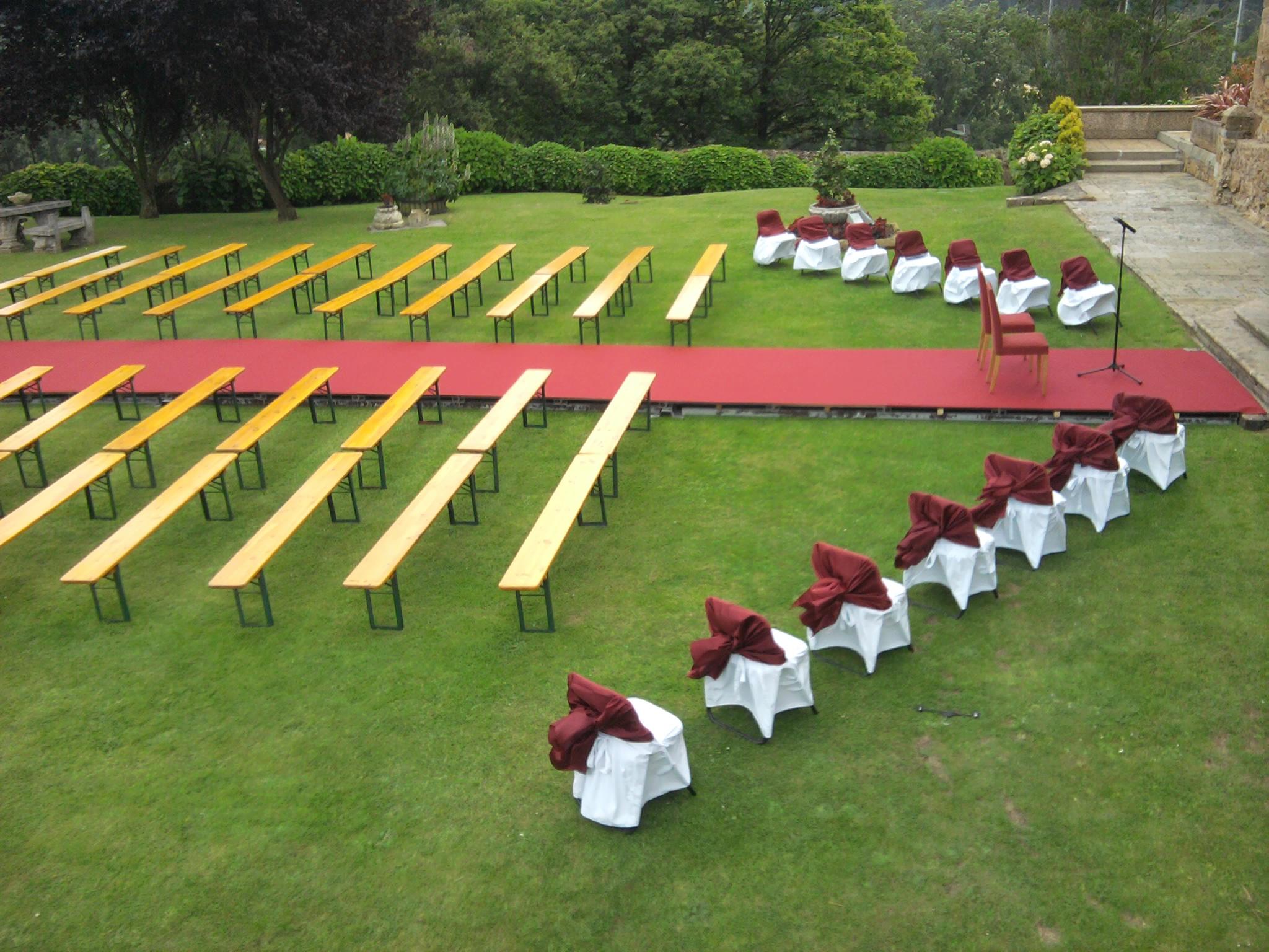 alquiler-mobiliario-bodas-asturias