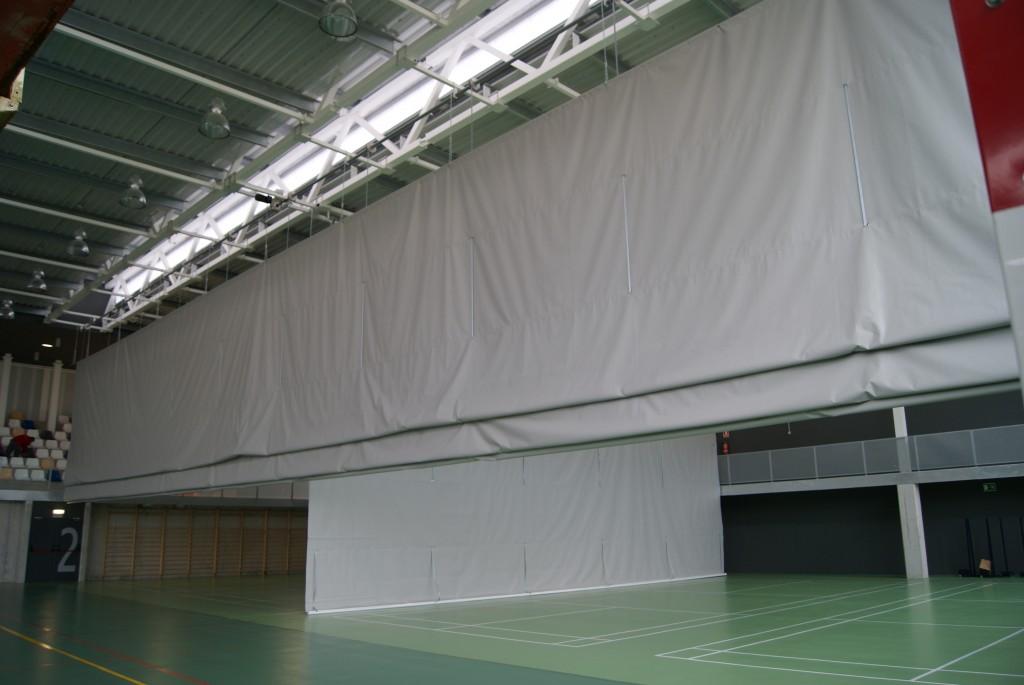 proveedores-cortinas-divisorias-asturias-2