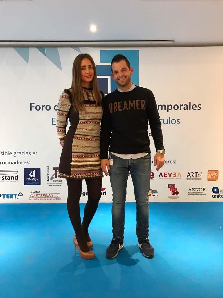 toldos-barry-toldos-carpas-asturias