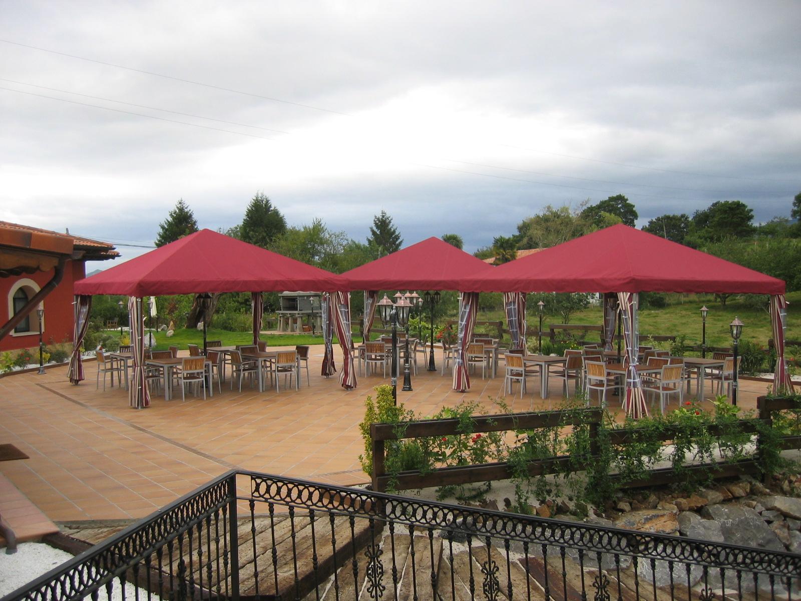 toldos-terraza-hosteleria-Asturias-cenador-1
