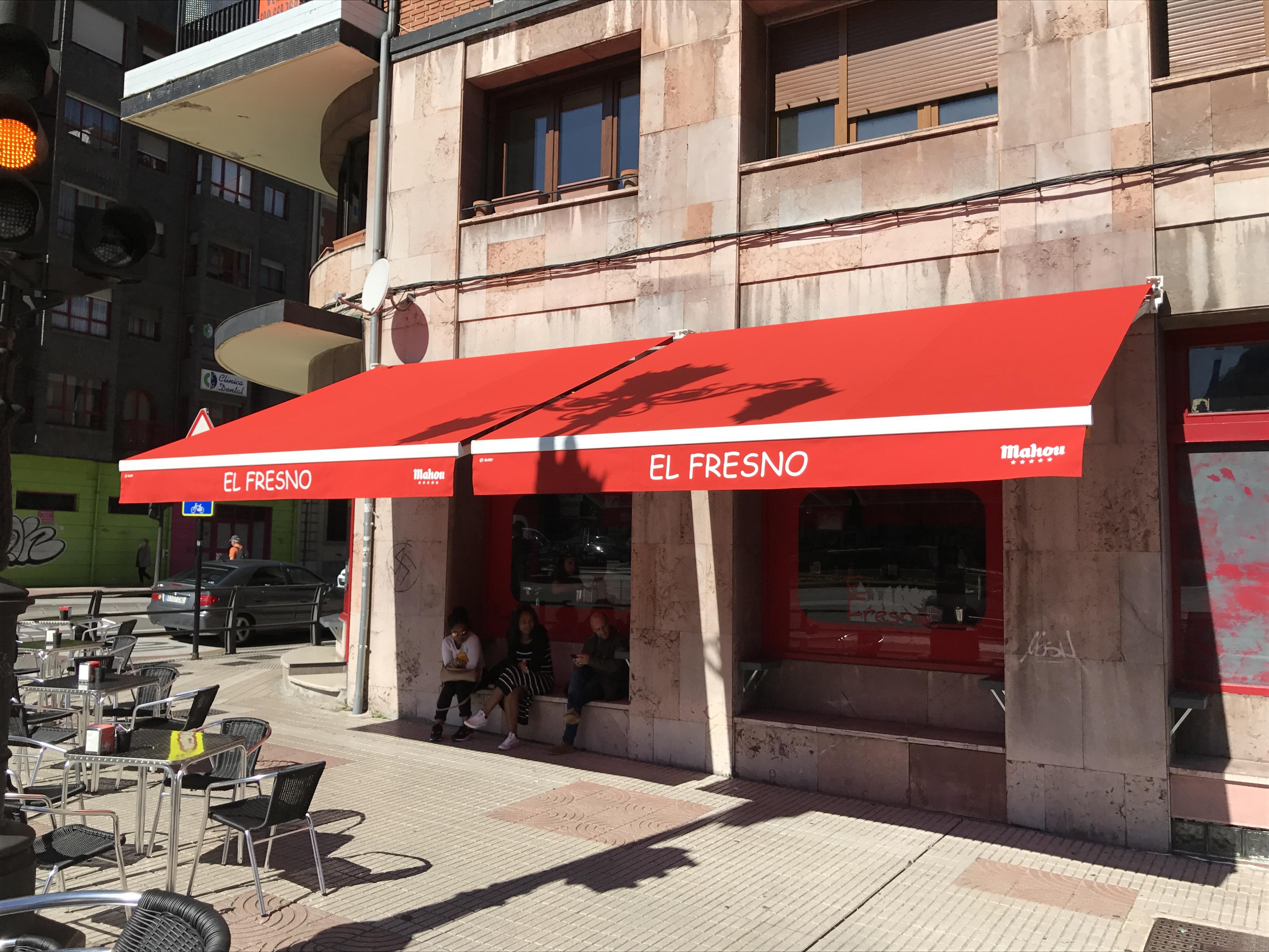toldos-terraza-hosteleria-Asturias-fachada