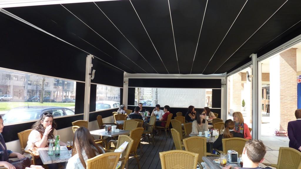 toldos-terraza-hosteleria-Asturias-retractil-2