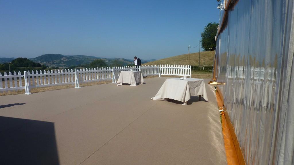 carpa-boda-diferente-incos-asturias3