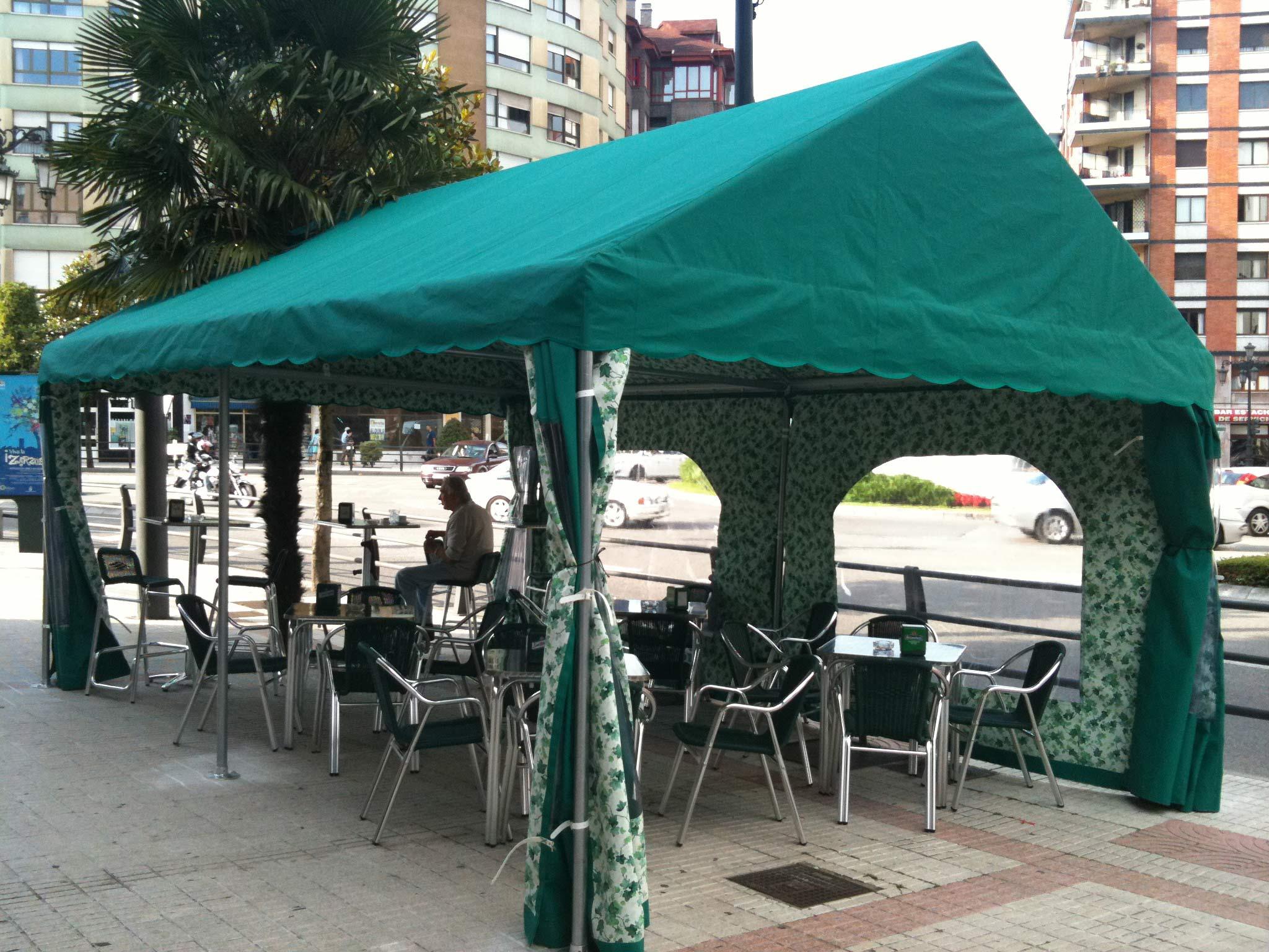 muebles-de-jardin-asturias