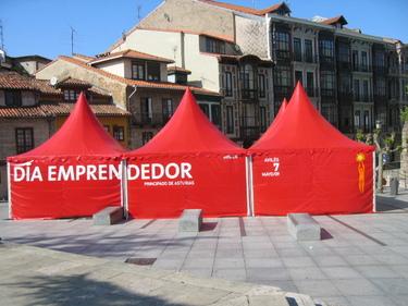 D_A_DEL_EMPRENDEDOR_017-grande