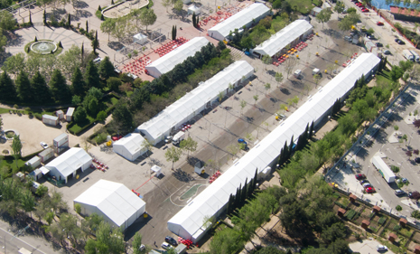 Feria Aviles