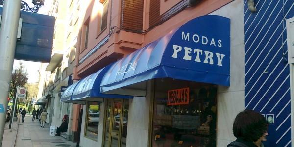 CAPOTA - MODAS PETRY.redimensionado