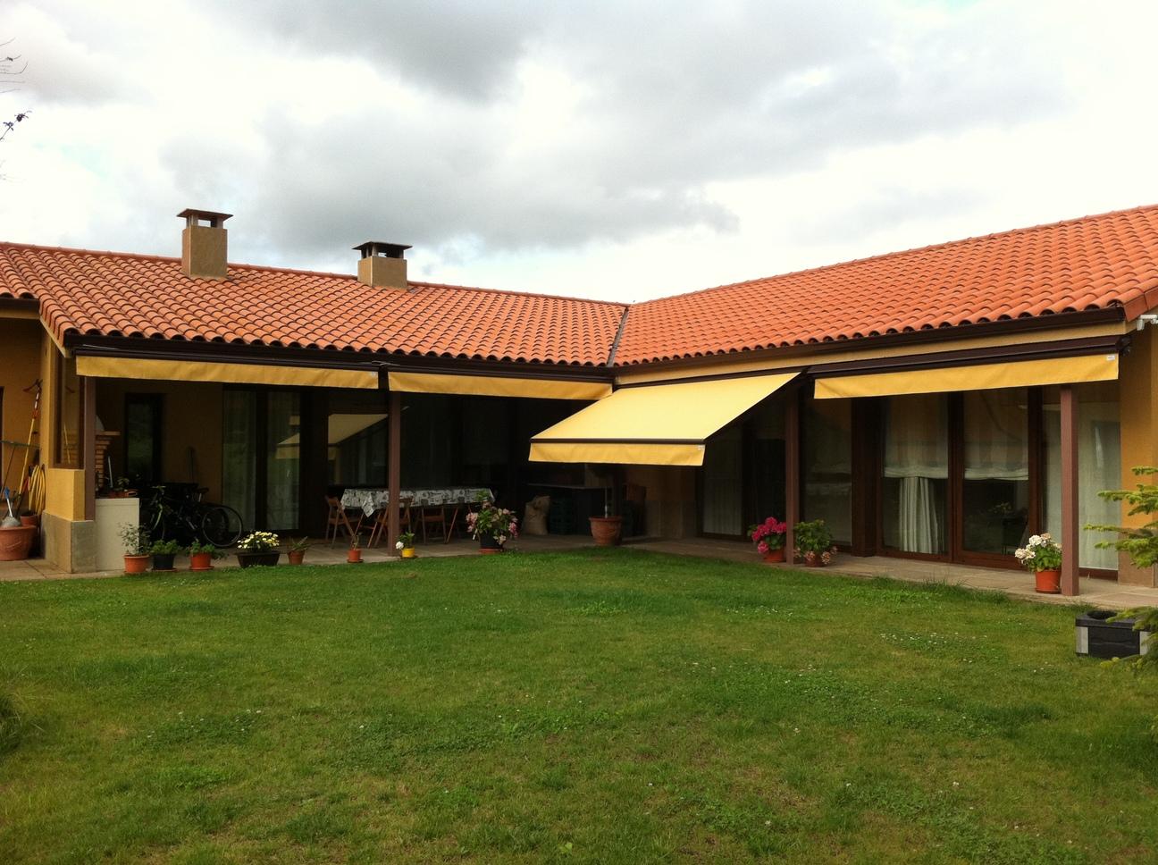 instalacion-toldos-asturias