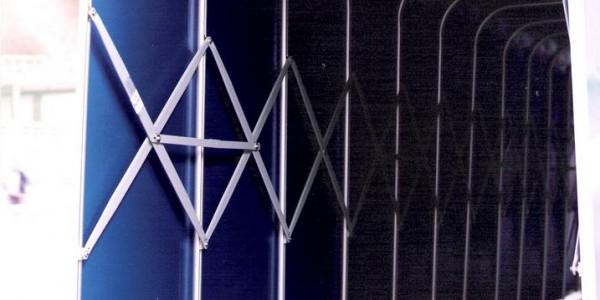 TUNEL TELESCOPICO II (Copiar)