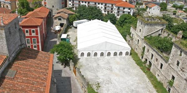 100525-104.boda en la bombilla-llanes.30-06-2007 (Copiar)