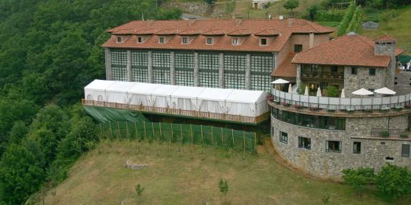 100525-28.carpas en cangas de onis.21-07-2006 (Copiar)