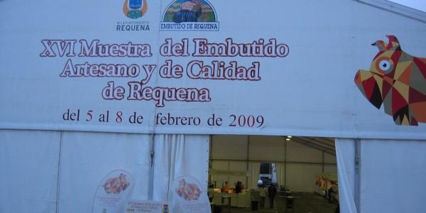 FERIA DEL EMBUTIDO DE REQUENA 09 003 (Copiar)