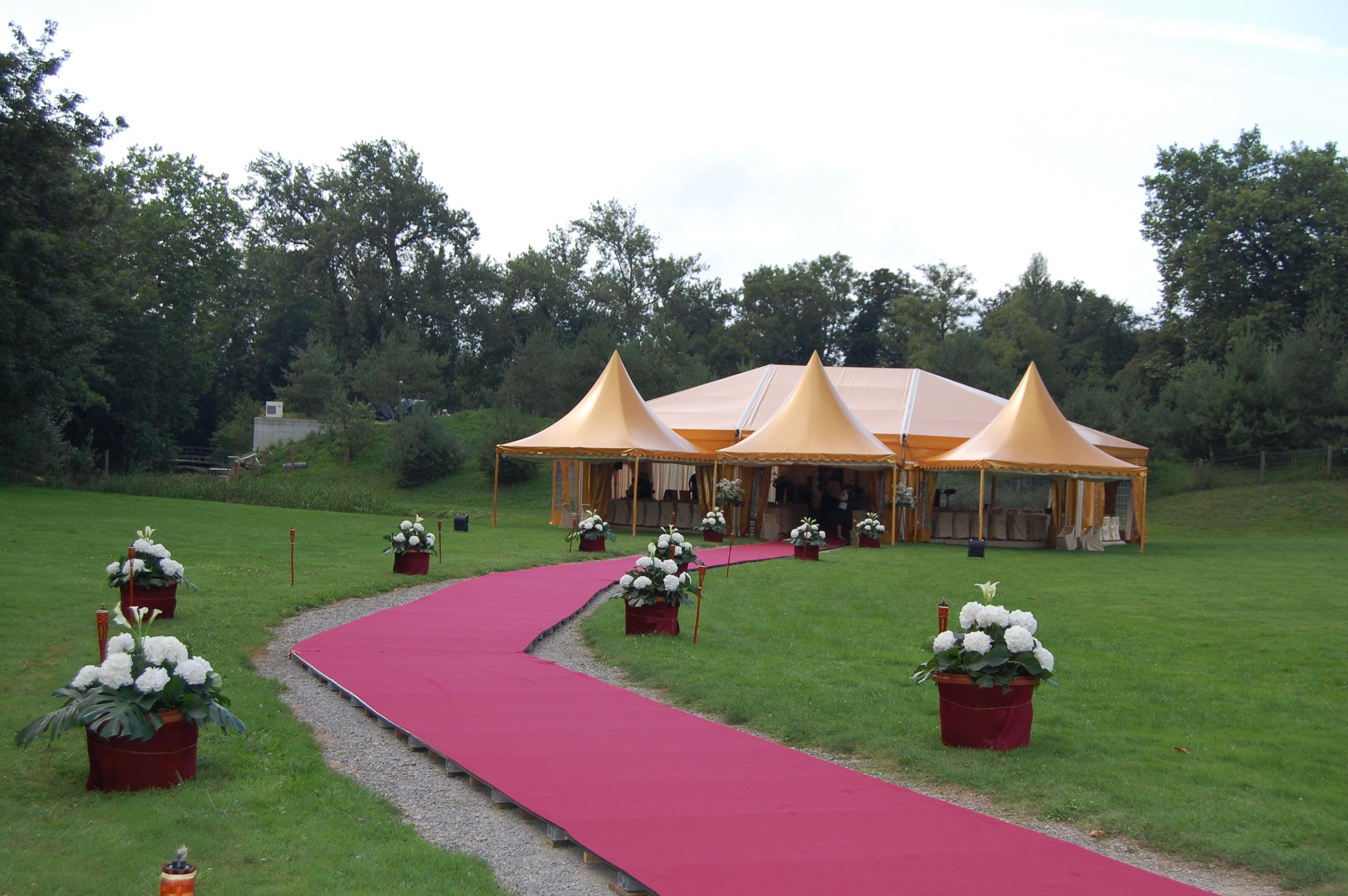 alquilar-carpa-diferente-boda-Asturias