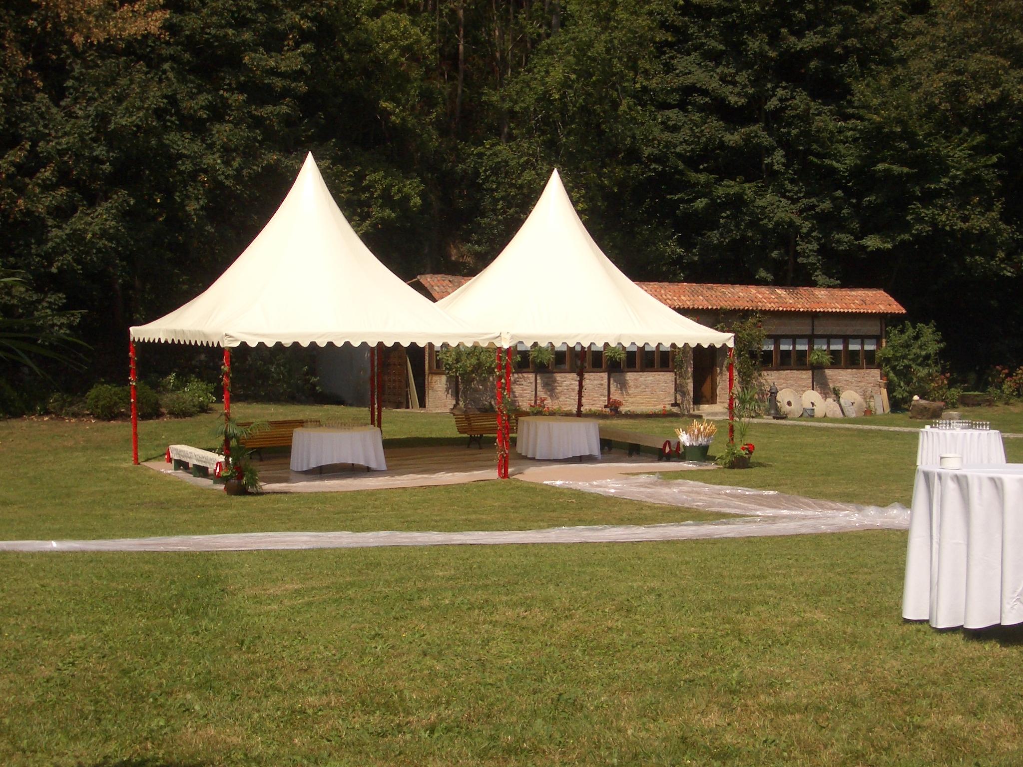 alquiler-carpa-comuniones-Asturias