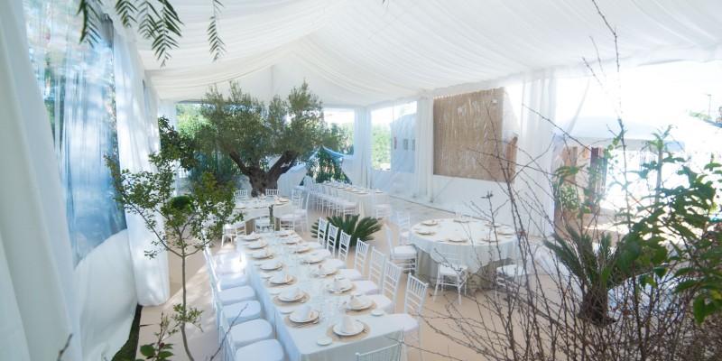 alquiler-carpas-bodas-diferentes-Asturias