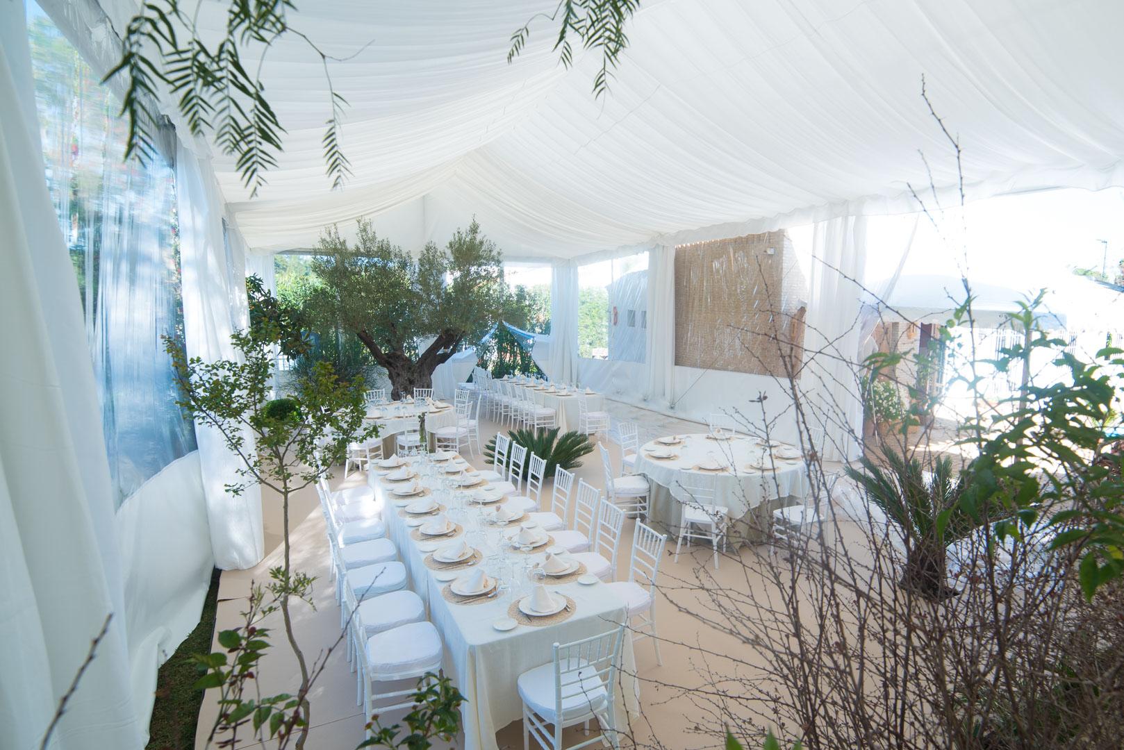 alquiler-carpas-bodas-diferentes-Asturias-1