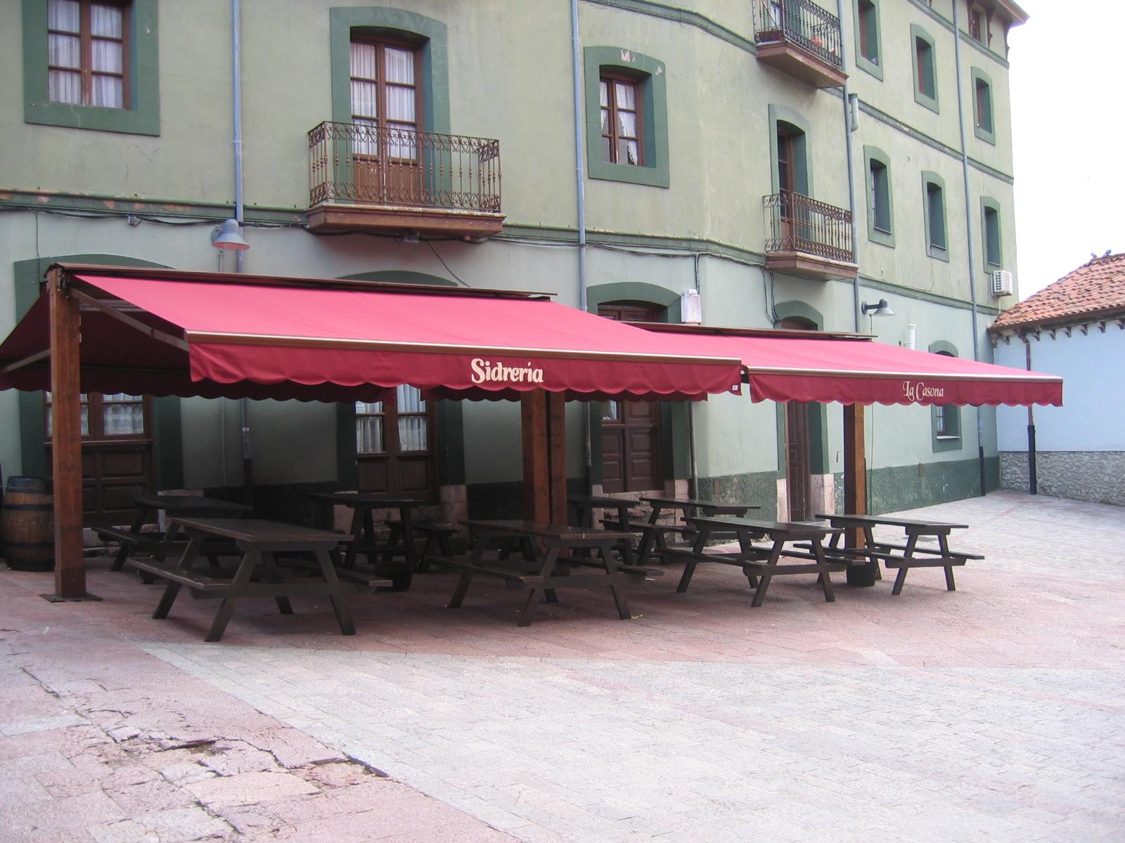 toldos-terraza-hosteleria-Asturias-porteria