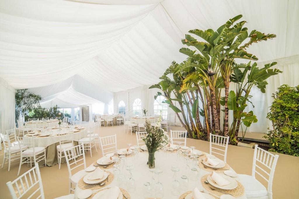 carpa-boda-diferente-huelva-interior-2