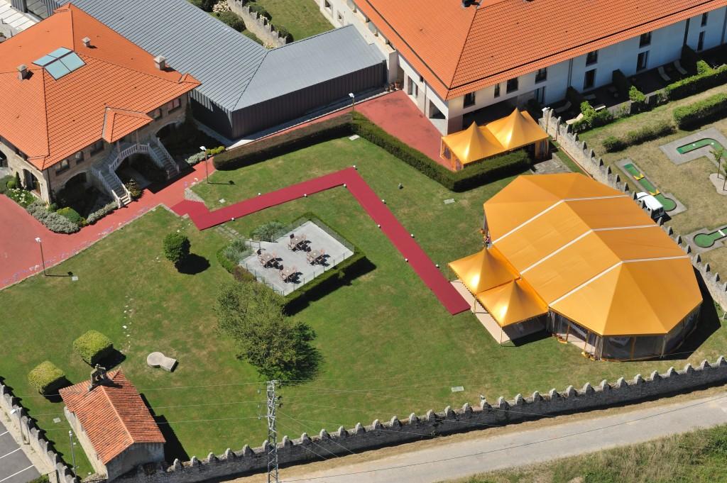 carpa-boda-diferente-palacio-luces-asturias