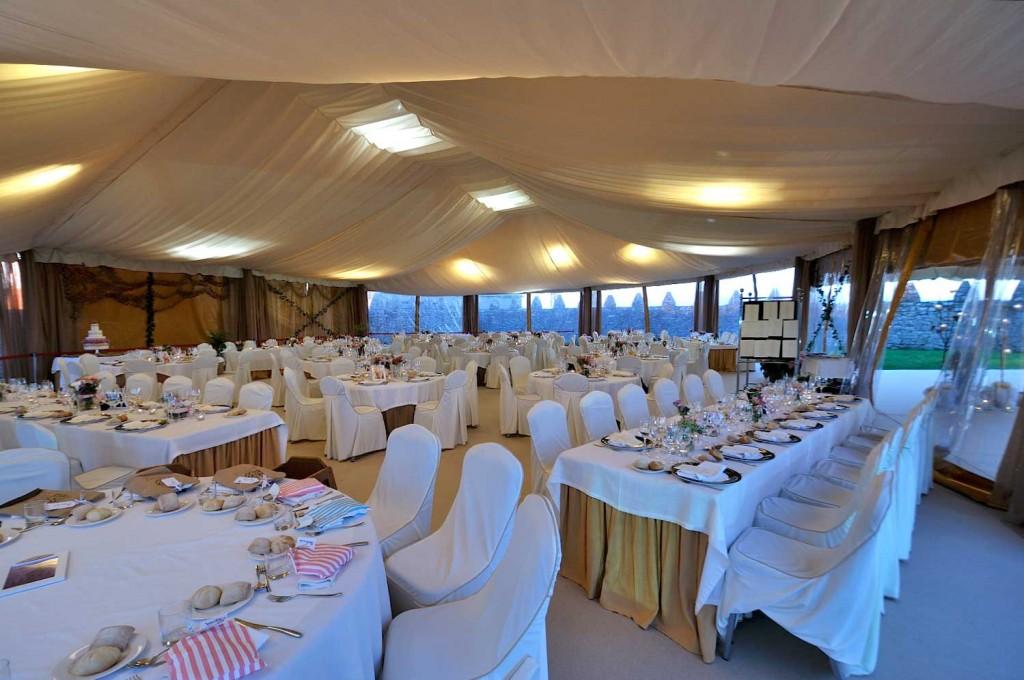 carpa-boda-diferente-palacio-luces-interior-asturia