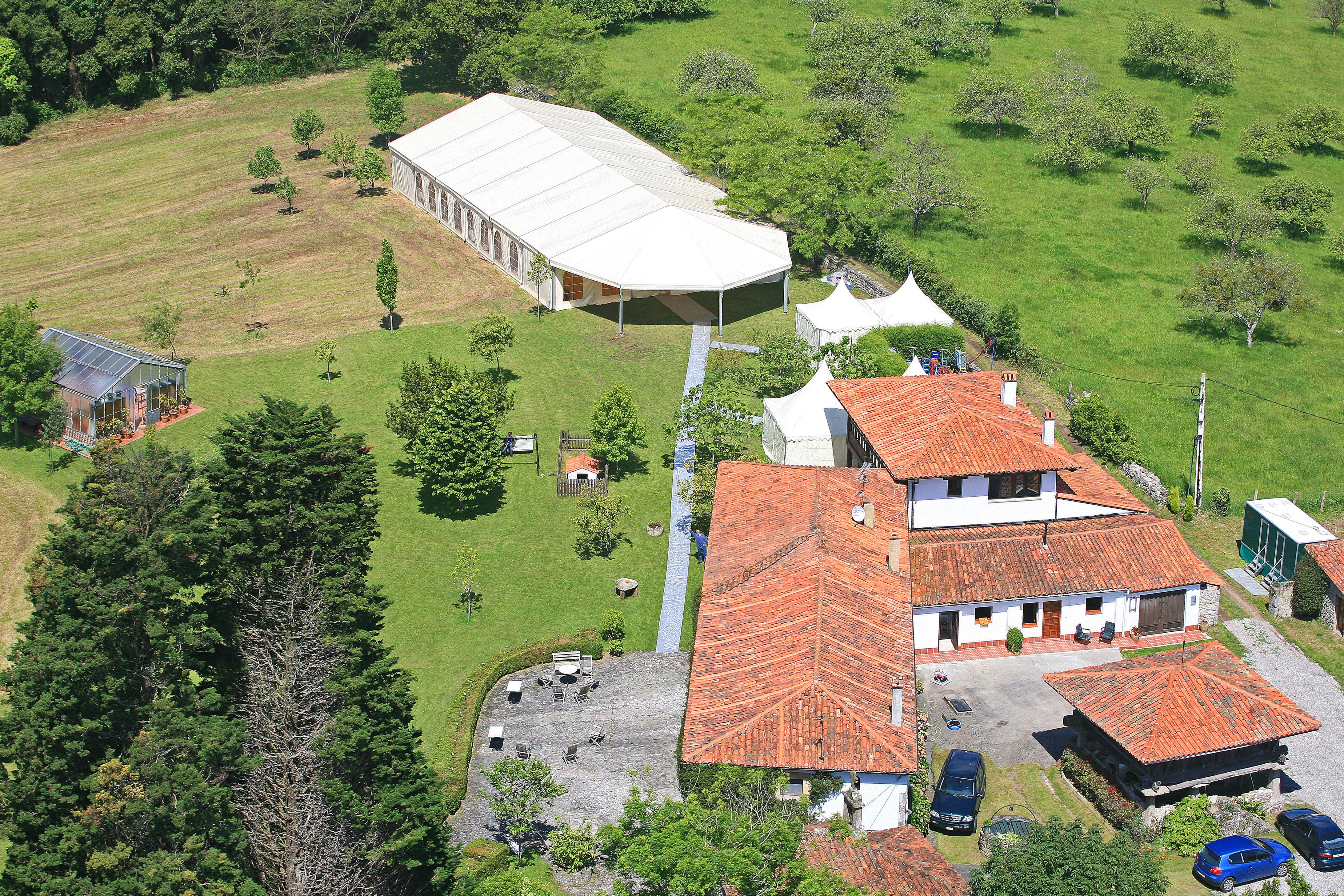 100525-213.boda en quintana-colunga.07-06-2008
