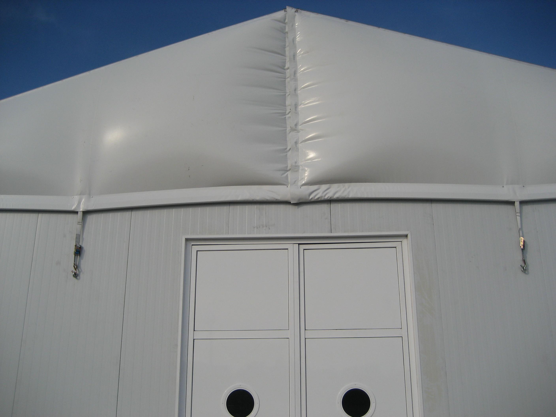 Carpa-2aguas-cierre-rigido-techo-presost